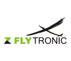 Flytronic