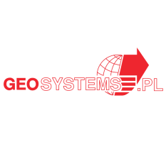 Geosystem