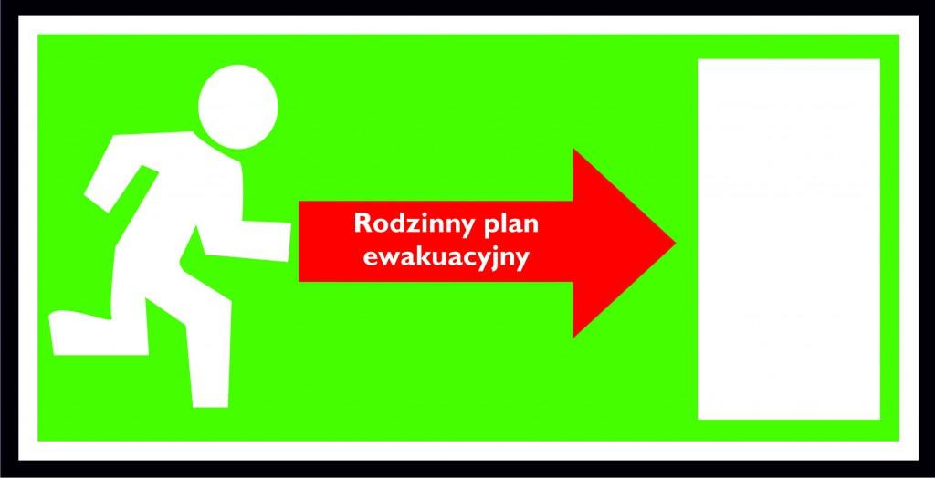 Family Emergency Evacuation Plan