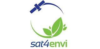 Podsumowanie pierwszej konferencji Sat4Envi
