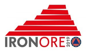 Projekt Driver+ współorganizuje europejskie ćwiczenia IRONORE 2019 w Austrii